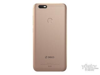 360 N6 Lite(32GB/全网通)