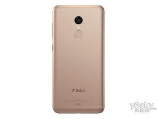 360 N6(6GB/64GB/全网通)