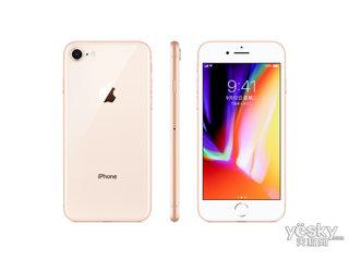 苹果iPhone 8(国际版/256GB/全网通)