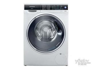 西门子XQG100-WD14U5600W