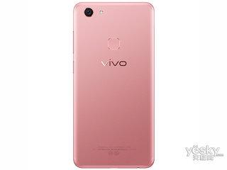 vivo Y75(4GB/32GB/全网通)