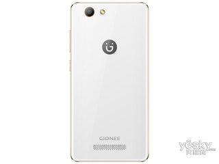 金立F106(16GB/全网通)