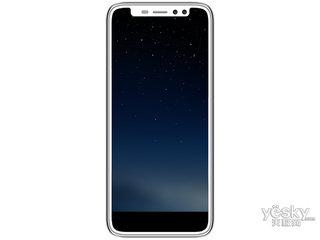 小辣椒S11(32GB/全网通)