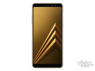 三星Galaxy A8 2018韩版(64GB/全网通)