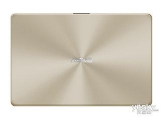 华硕A480UR7200(4GB/500GB/2G独显)