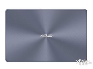 华硕A480UR7100(4GB/500GB/2G独显)