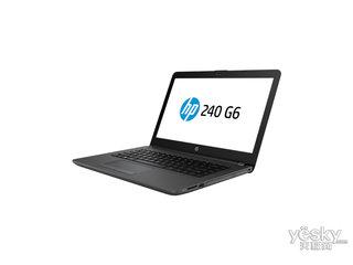 惠普240 G6(2FF90PA)