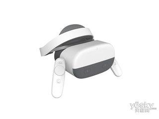小鸟看看Pico Neo VR一体机 商用版