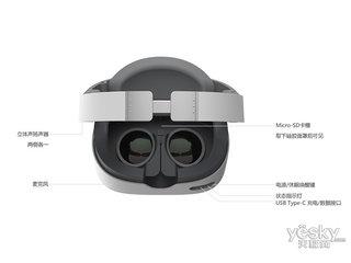 小鸟看看Pico Neo VR一体机 基础版