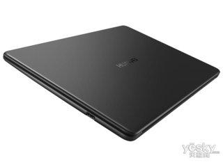华为MateBook D 2018版(i5-8250U/8GB/256GB)