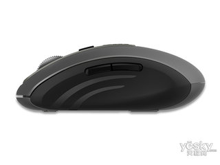 雷柏MT350三模无线光学鼠标