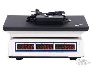 ThinkPad T470(20HDA003CD)