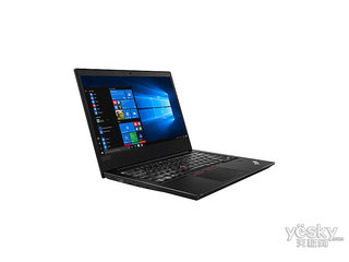 ThinkPad R480(20KRA006CD)