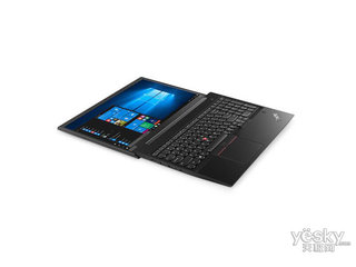 ThinkPad E580(20KS002MCD)