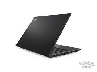 ThinkPad R480(20KRA00ACD)
