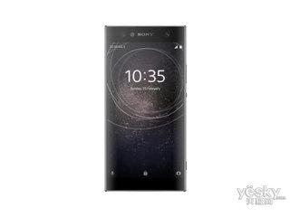 索尼Xperia XZ1 Plus(全网通)
