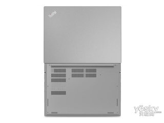 ThinkPad 翼480(20KN001ACD)
