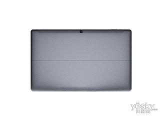酷比魔方KNote 8(256GB/13.3英寸)