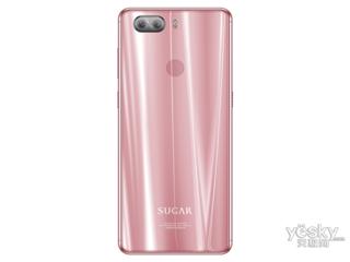 SUGAR 糖果手机S11(128GB/全网通)