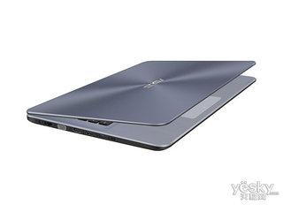 华硕F442UR8250(4GB/500GB/2G独显)