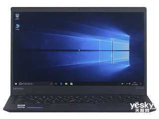 ThinkPad X1 Carbon 2017(20HRA03LCD)