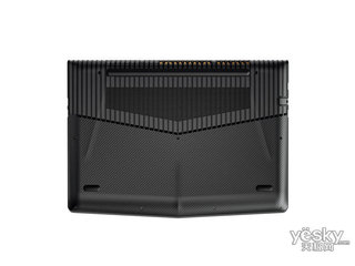 联想拯救者R720-15IKBN(i5 7300HQ/8GB/128GB+1TB/4G独显)