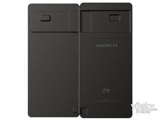 中兴AXON M(64GB/全网通)