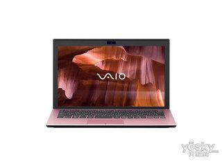VAIO VJS112C1211P