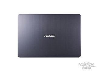 华硕S4000VA8550(8GB/512GB)