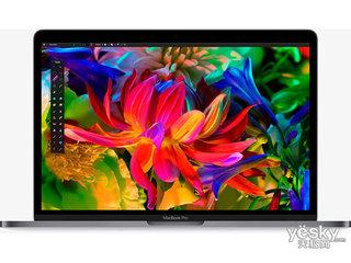 苹果新款Macbook Pro 15英寸(MPTU2CH/A)