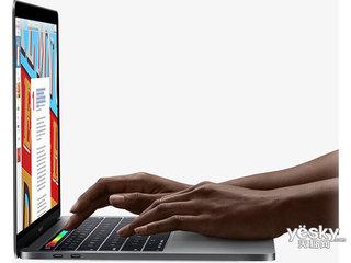 苹果新款Macbook Pro 13英寸(MPXY2CH/A)