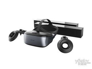 大朋E3 360°定位套装