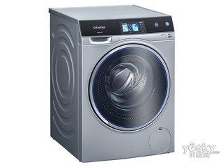 西门子XQG100-WM14U9680W