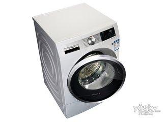 博世XQG100-WDU285600W