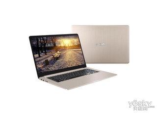 华硕S5100UN8550(8GB/128GB+1TB)