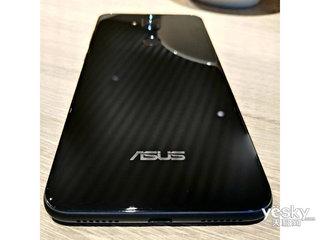 华硕ZenFone 5 Lite