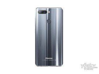 海信H11(128GB/全网通)