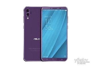 华硕ZenFone 5 Pro