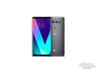 LG V30S ThinQ(128GB/全网通)