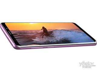 三星GALAXY S9+(64GB/全网通)