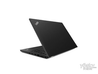 ThinkPad T480(20L5001YCD)