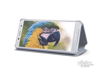 索尼Xperia XZ2 Compact