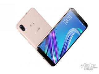华硕ZenFone Max 2018