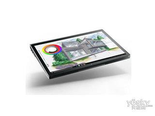 微软Surface Book 2(i7/16GB/1TB/15寸)