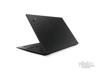 ThinkPad X1 Carbon 2018(20KHA003CD)