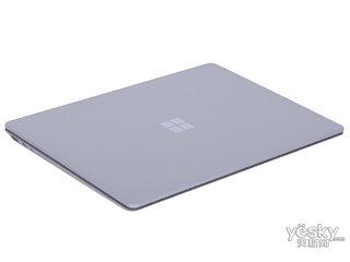 微软Surface Laptop(M3/4GB/128GB)