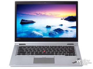 ThinkPad S1 2018(20LK000DCD)