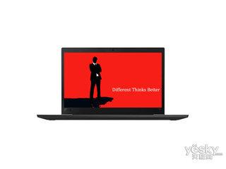 ThinkPad T480s(20L7002LCD)