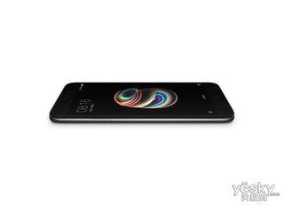 小米红米5A(32GB/全网通)