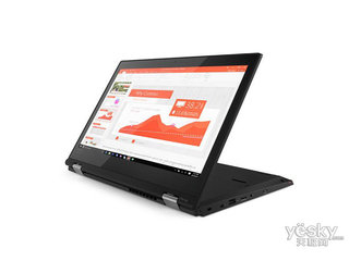 ThinkPad S2 2018(20L1A009CD)